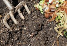 Réaliser son compost